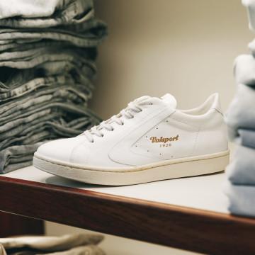 scarpe2-1